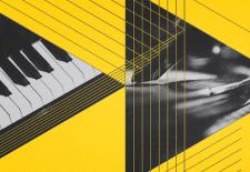 Bilety na: Steve Nash & Turntable Orchestra Symfonicznie 2