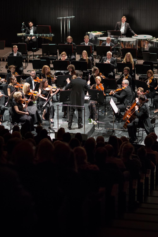 Koncert - Przeboje Moniuszki   DNI MONIUSZKOWSKIE