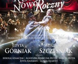 Warszawski Koncert Noworoczny