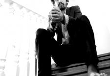 "Bilety na: ""Phillip Bracken & The Jacek Mielcarek Ensemble. Promocja płyty"