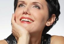 Bilety na: Tre Donne - recital Olgi Pasiecznik