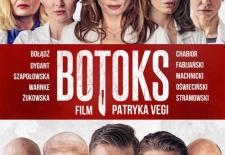 Bilety na: Botoks