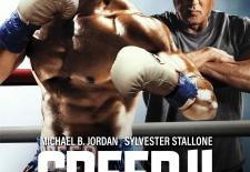Bilety na: Creed II