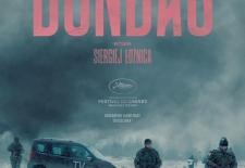 Bilety na: Donbas