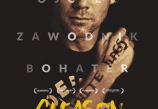 Bilety na: Gleason