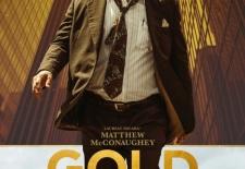 Bilety na: Gold