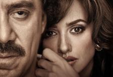 Bilety na: Kochając Pabla, nienawidząc Escobara