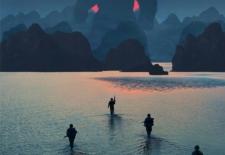 Bilety na: Kong: Wyspa Czaszki