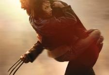 Bilety na: Logan: Wolverine