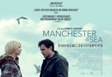 Bilety na: Manchester by the Sea