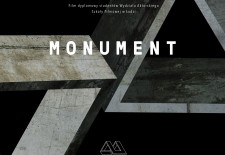 Bilety na: Monument