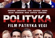 Bilety na: Polityka