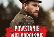 Bilety na: Powstanie Wielkopolskie. Bitwa o Chodzież