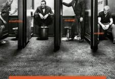 Bilety na: T2: Trainspotting
