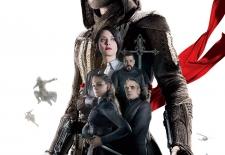 Bilety na: Assassin's Creed 3D