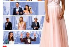 Bilety na: Jak poślubić milionera