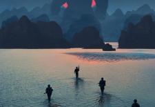 Bilety na: Kong: Wyspa Czaszki 3D