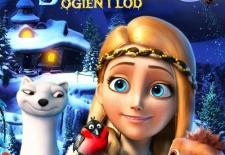 Bilety na: Królowa Śniegu 3. Ogień i lód