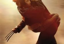 Bilety na: Logan:Wolverine