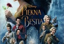Bilety na: Piękna i Bestia
