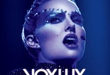 Bilety na: Vox Lux