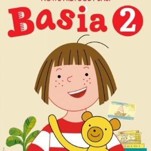 Film - Basia 2