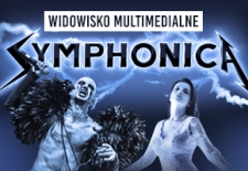 Bilety na: SYMPHONICA