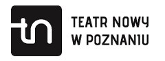 Spektakl - CZYTNIK. SPOTKANIE Z J.POLAKIEM