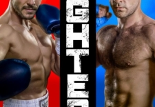 Bilety na: FIGHTER