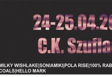 Bilety na: ALT FRESZ FEST IN SZUFLADA