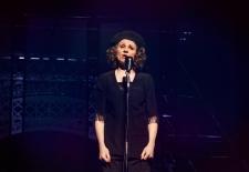 Bilety na: Nie żałuję! - Koncert z okazji 100 lecia urodzin Edith Piaf - Anna Sroka Hryń