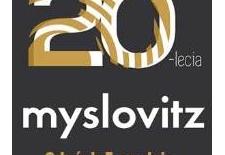 Bilety na: 20-lecie Zespołu Myslovitz