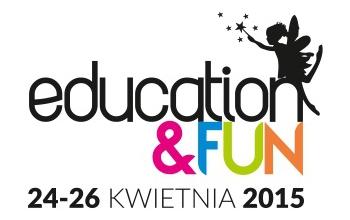 Międzynarodowe Targi Education & FUN