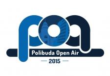 Bilety na: Polibuda Open Air