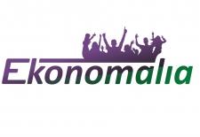 Bilety na: Ekonomalia & Medykalia