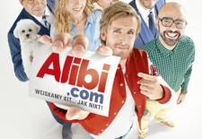 Bilety na: Alibi.com