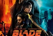 Bilety na: Blade Runner 2049
