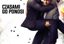 Bilety na: Bodyguard Zawodowiec