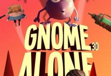 Bilety na: Gnomy rozrabiają 2D