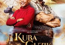 Bilety na: Kuba Guzik
