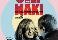 Bilety na: Olli Mäki. Najszczęśliwszy dzień jego życia