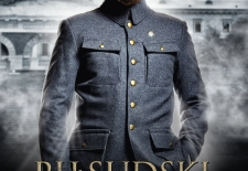 Bilety na: Piłsudski