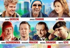 Bilety na: PolandJa