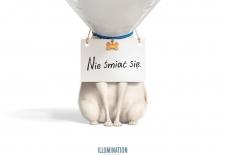 Bilety na: Sekretne życie zwierzaków domowych 2