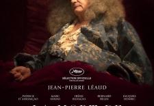 Bilety na: Śmierć Ludwika XIV