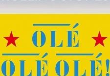 Bilety na: The Rolling Stones Olé Olé Olé!