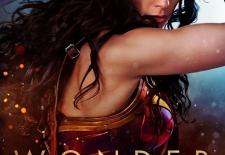 Bilety na: Wonder Woman 2D dub