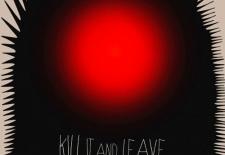 Bilety na: Zabij to i wyjedź z tego miasta