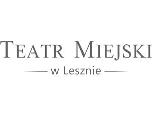 Teatr Miejski w Lesznie
