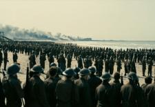Bilety na: Dunkierka